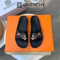 紀梵希 新款男士  Givenchy鞋子-01 涼鞋