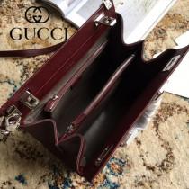 569712-3 小號Gucci Zumi