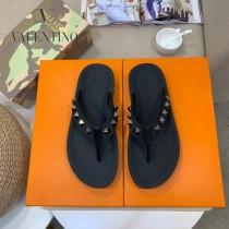 華倫天奴 人字拖 拖鞋  專櫃限定系列,休閑時裝拖鞋
