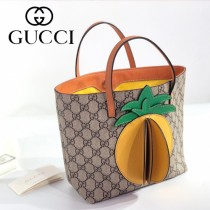 580840 小菠蘿童包 小購物袋