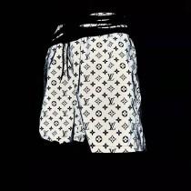 反光休閑短褲 夜店裏可以嗨爆場的短褲