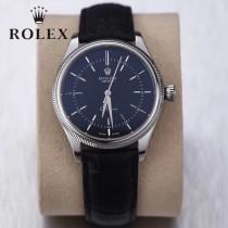ROLEX-065-1  勞力士 ROLEX 切利尼系列男士休閑腕表