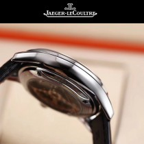 JAEGER-052-1 積家 Jaeger Lecoultre    經典大師系列男士腕表