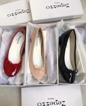 法國小眾輕奢芭蕾舞蹈鞋