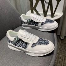DioXr 男士時尚休閑男鞋