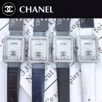 CHANEL-0109