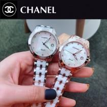 CHANEL-0103 香奈兒 Chanel  新款 優雅女士腕表