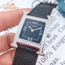HERMES手錶-01 愛馬仕 Hermes最新滿天星女表