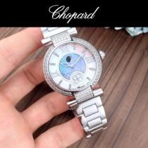 Chopard-042  蕭邦 時尚女士腕表
