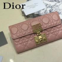 DIOR迪奧S2008-03 新款原版皮錢夾