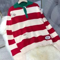 高級羊毛混紡紋理細膩就是宋妍霏女神上身效果YB定位飽滿刺繡9處刺繡精準到