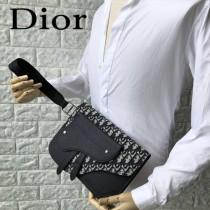 DIOR迪奧原版皮新款 手包