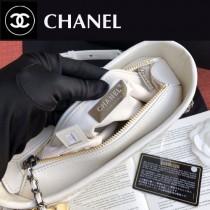 ChaneI Act 2超美Der Gabrielle流浪包-01