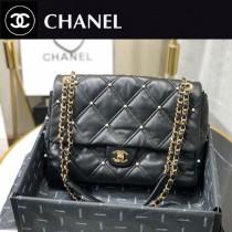 型號AS1133-03 Chanel 秋冬季cf珍珠包