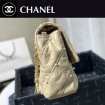 型號AS1133-01 Chanel 秋冬季cf珍珠包