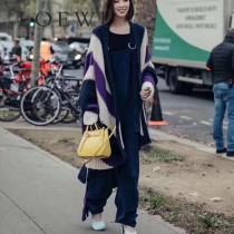 LOEWE 038-1 羅意威  Lazo mini bag系列手提斜挎款原單手提包