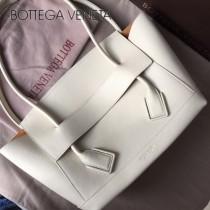 BV 9870 原單 TheArco購物袋