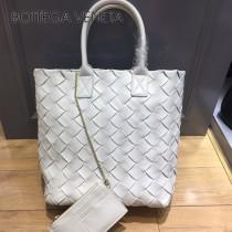 BV 新款5693-02 款 fettucce購物袋