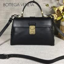 BV 新款 276988-001 原單小號Piazza手袋