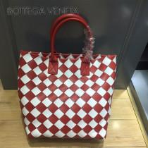 BV 新款5693-01 款 fettucce購物袋