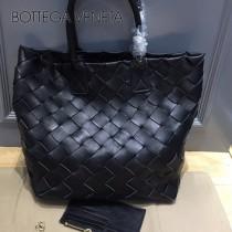BV 新款5693-03 款 fettucce購物袋