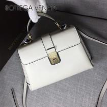 BV 新款 276988-02 原單大號Piazza手袋
