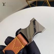 M45220  新款原單腰包