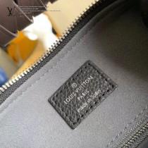 M56073-01 原單 Beaubourg Hobo 中號手袋