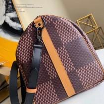 M49982 最新走秀款原單旅行袋