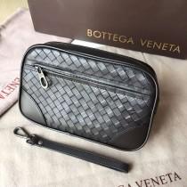 BV原版皮手包