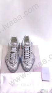 JIMMY CHOO 周仰傑 宋茜同款 新款 爆款老爹鞋