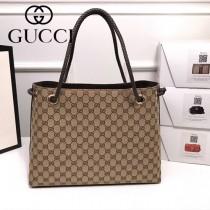 551688-01 GUCCI新款 購物袋