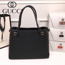 551688-02 GUCCI新款 購物袋