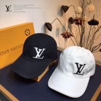 LV路易威登最新款棒球帽  時尚潮流,高端做工