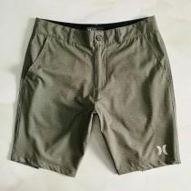 沙灘褲男速幹外銷 跨境ebay亞馬遜速賣通熱銷新品爆款 休閑西褲