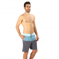 hurley-06 hurley男沙灘短褲跨境 海邊沖浪寬松速熱銷好貨 外貿出口五分褲
