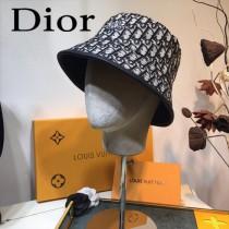 迪奧Dior與NIke耐克聯名的漁夫帽 王俊凱同款  絕對的大爆款,原單代版本
