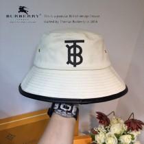 巴寶莉BuRBERRY 新款漁夫帽原單代購,細節精致