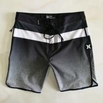 速幹男沙灘褲夏季 戶外跨境品外貿銷