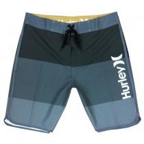 夏季男沙灘褲休閑運動溫泉 健體比賽短褲 速幹大碼