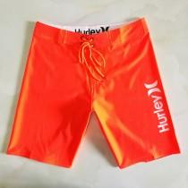 男士沙灘褲短褲 速幹寬松式外貿銷新款大碼彈力亞馬遜夏季