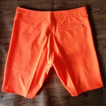 跨境休閑沙灘褲 海邊沖浪遊泳海島度假休閑 旅遊外出短褲