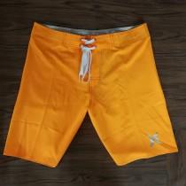 托浪多服飾沙灘褲熱男士海邊短褲 寬松大碼舒適沖浪