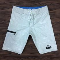 夏季偏外貿歐日韓跨境熱銷 男士沙灘褲短褲寬松 大碼舒適沖浪休閑
