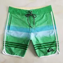 托浪多夏季男式沙灘休閑短中褲泳褲速幹寬松海邊沖浪遊泳戶外運動