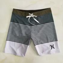 男士海邊沙灘褲 春夏季褲寬松大碼 舒適沖浪泳褲