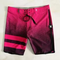 Hurley沙灘褲男跨境短褲 速幹寬松休閑居家大碼熱 巴西外貿春夏季