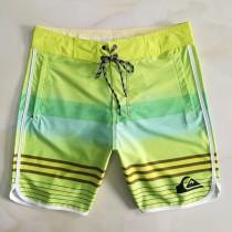 托浪多外貿原單巴西式沙灘褲休閑短褲泳褲速幹寬松海邊沖浪遊泳裝