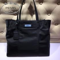 1BG184 PRADA普拉達新款購物袋
