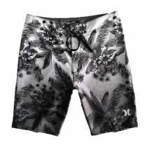 2020春夏季外貿板跨境原單 沙灘褲男士裝短褲男 速幹休息泳褲高質
